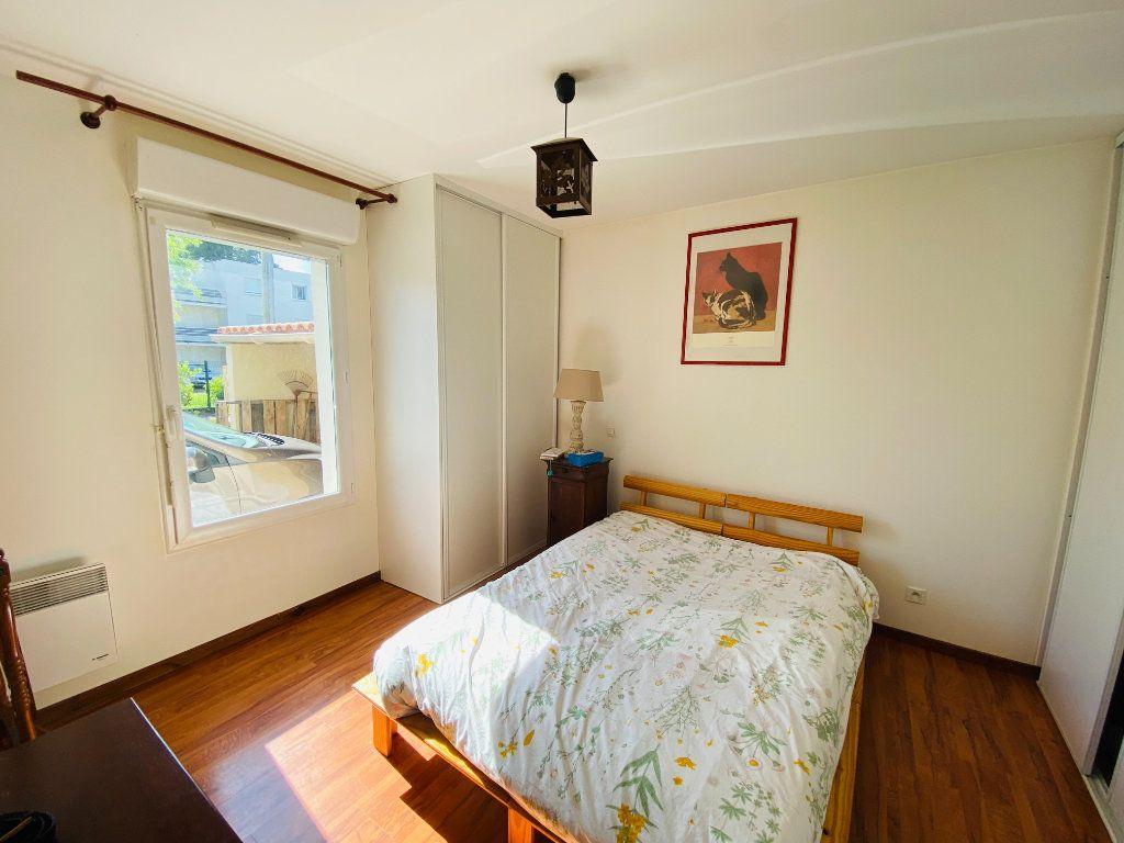 Maison à vendre 4 98m2 à Pessac vignette-2