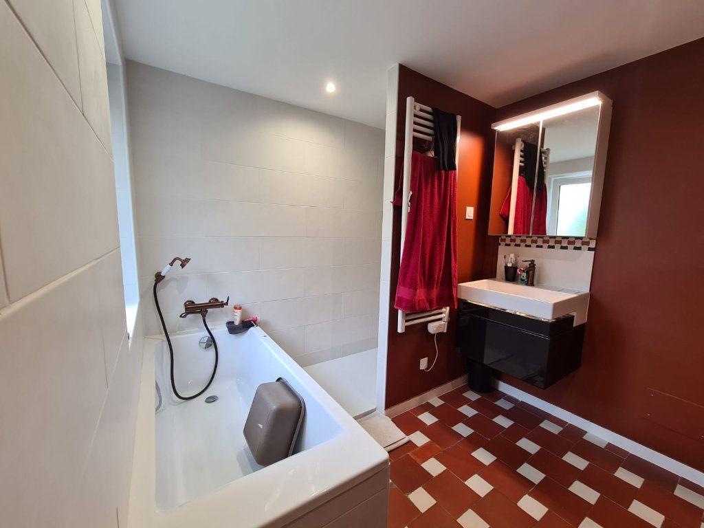 Maison à louer 4 95m2 à Bordeaux vignette-3