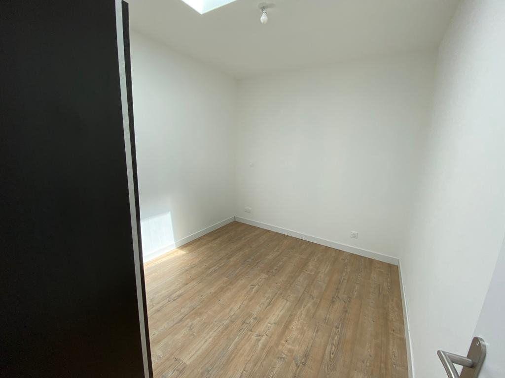 Appartement à louer 3 60m2 à Mérignac vignette-6