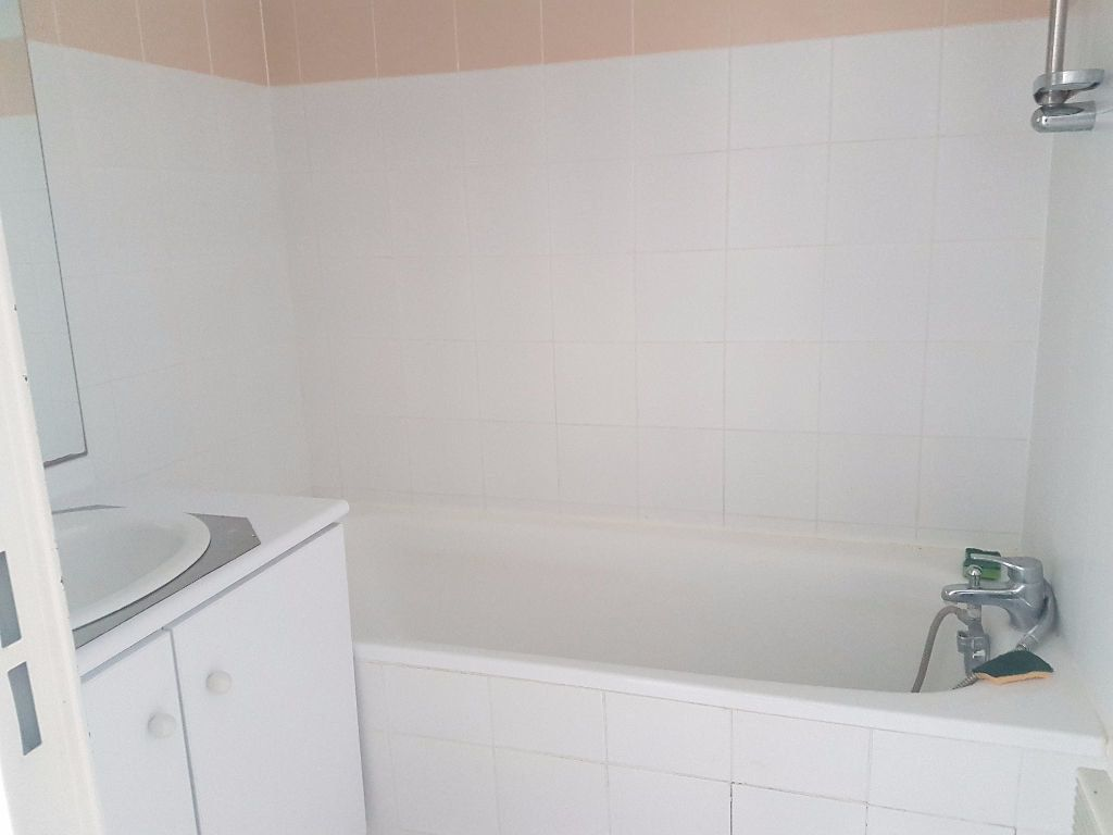 Appartement à louer 2 48.05m2 à Miramas vignette-3