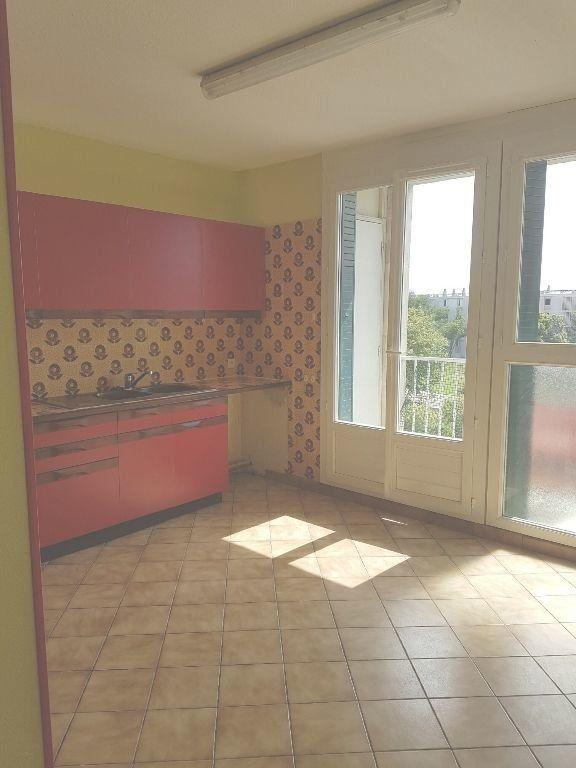 Appartement à louer 2 73.65m2 à Miramas vignette-4