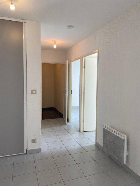 Appartement à louer 3 52.16m2 à Avignon vignette-4