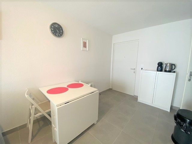 Appartement à louer 2 39.4m2 à Montfavet - Avignon vignette-4