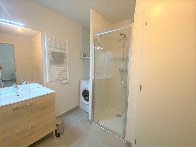Appartement à louer 2 39.4m2 à Montfavet - Avignon vignette-5