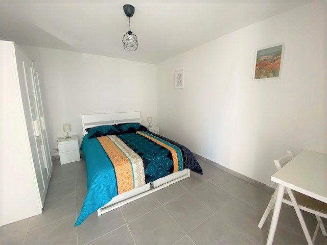Appartement à louer 2 39.4m2 à Montfavet - Avignon vignette-7