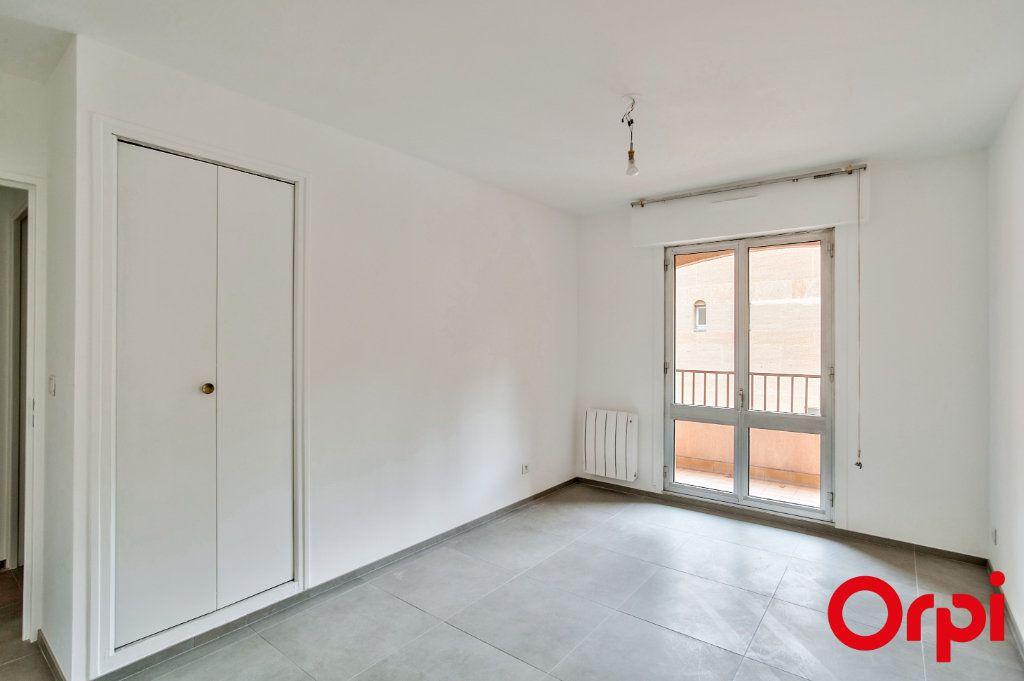Appartement à louer 4 83.6m2 à Salon-de-Provence vignette-4