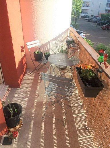 Appartement à louer 2 37m2 à Avignon vignette-6