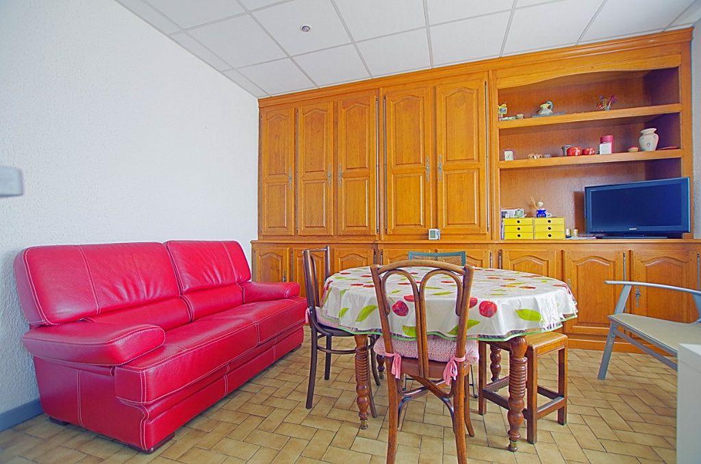 Maison à vendre 4 85.82m2 à Roye vignette-4