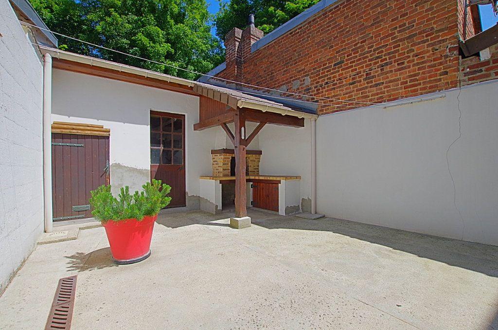 Maison à vendre 4 85.82m2 à Roye vignette-5