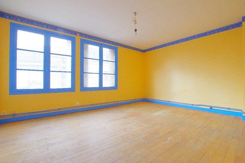 Maison à vendre 7 177.53m2 à Nesle vignette-6