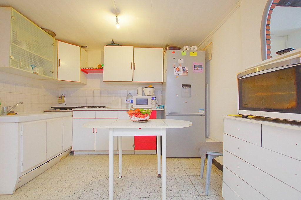Maison à vendre 3 90.86m2 à Nesle vignette-2
