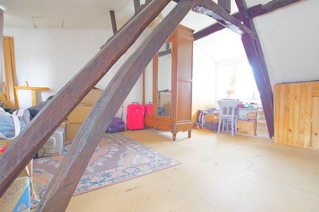 Maison à vendre 3 90.86m2 à Nesle vignette-7