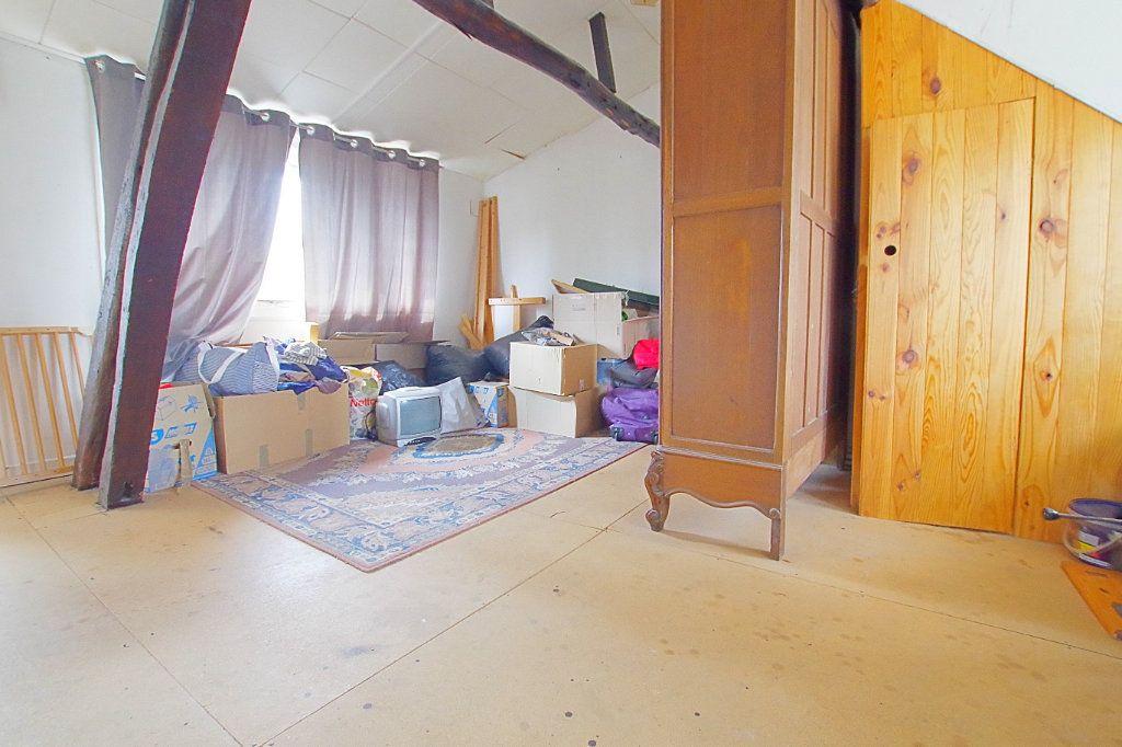 Maison à vendre 3 90.86m2 à Nesle vignette-8