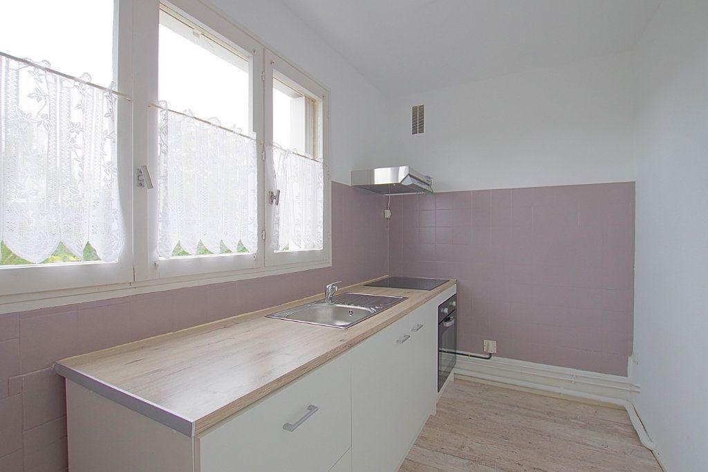 Appartement à louer 2 45.24m2 à Roye vignette-2