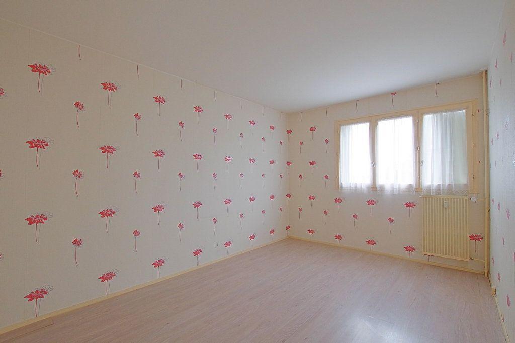 Appartement à louer 2 45.24m2 à Roye vignette-3