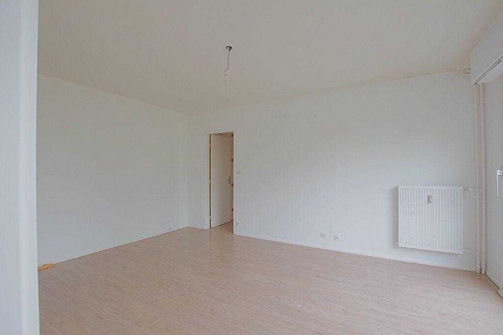 Appartement à louer 2 45.24m2 à Roye vignette-6