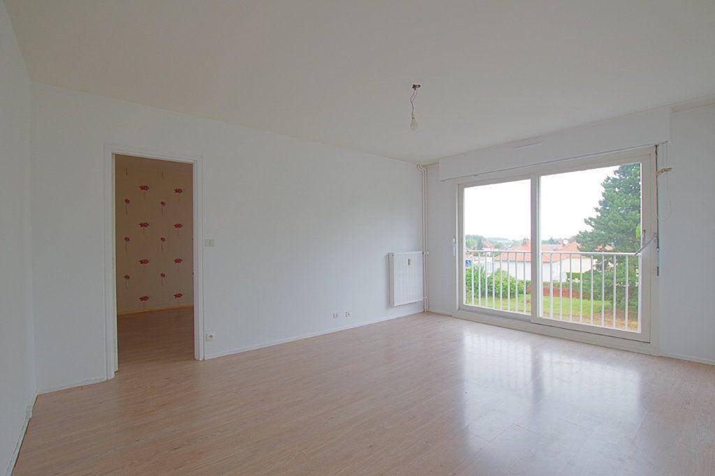 Appartement à louer 2 45.24m2 à Roye vignette-7