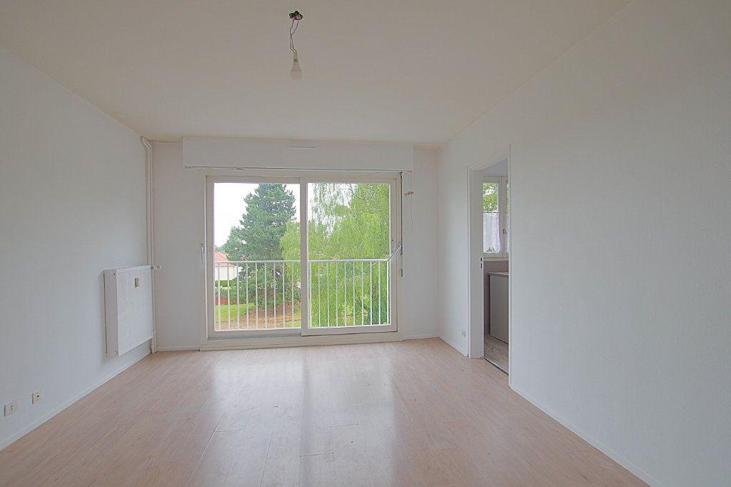 Appartement à louer 2 45.24m2 à Roye vignette-8