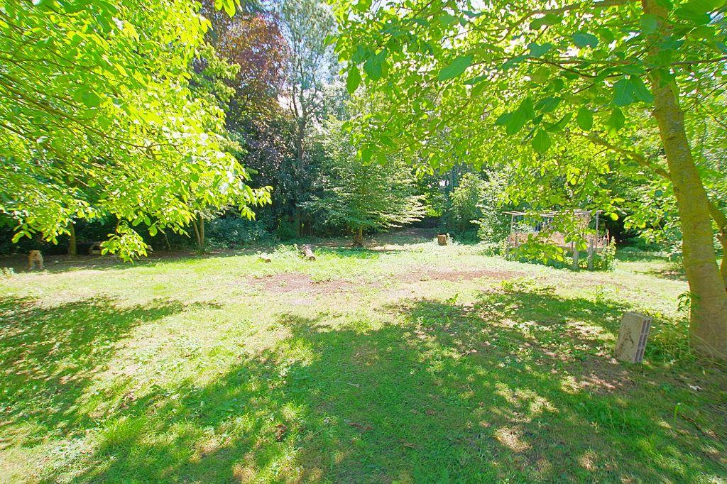 Maison à vendre 15 476.56m2 à Hattencourt vignette-4