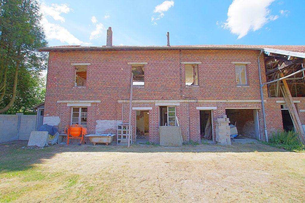 Maison à vendre 15 476.56m2 à Hattencourt vignette-6