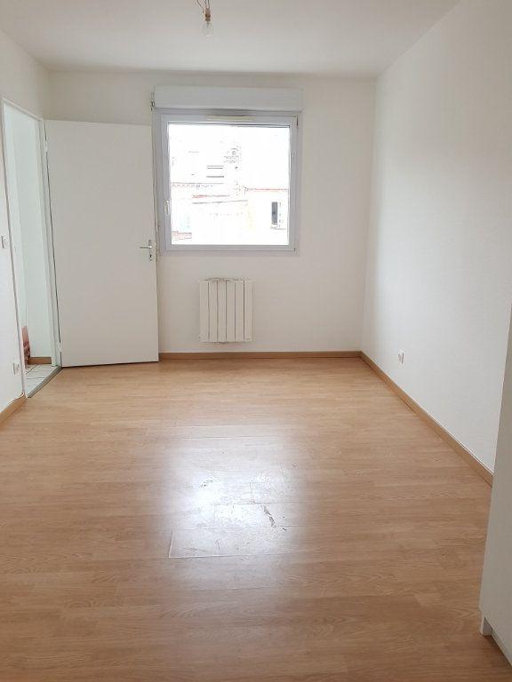 Appartement à louer 2 41.61m2 à Amiens vignette-2