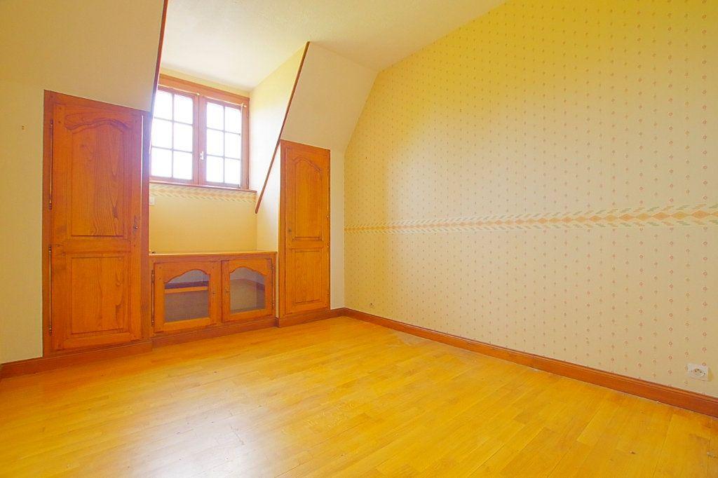 Maison à vendre 5 132.17m2 à Nesle vignette-7