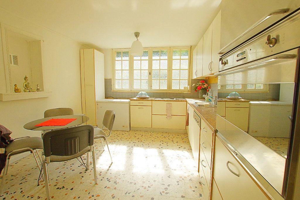 Maison à vendre 5 115.8m2 à Rouy-le-Petit vignette-2