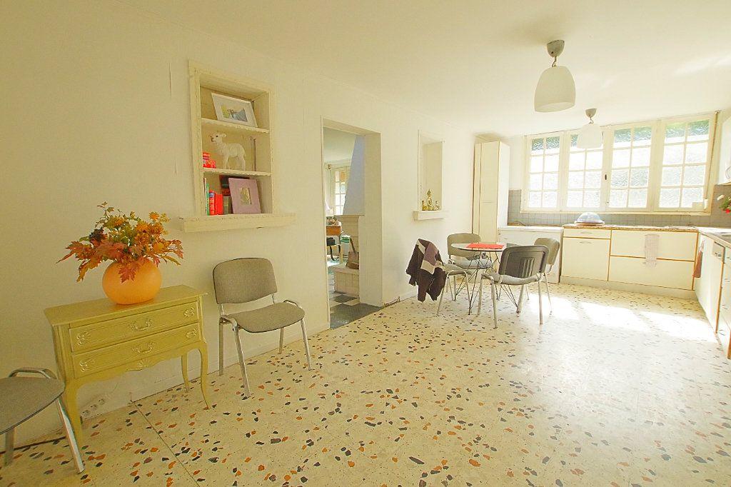 Maison à vendre 5 115.8m2 à Rouy-le-Petit vignette-3