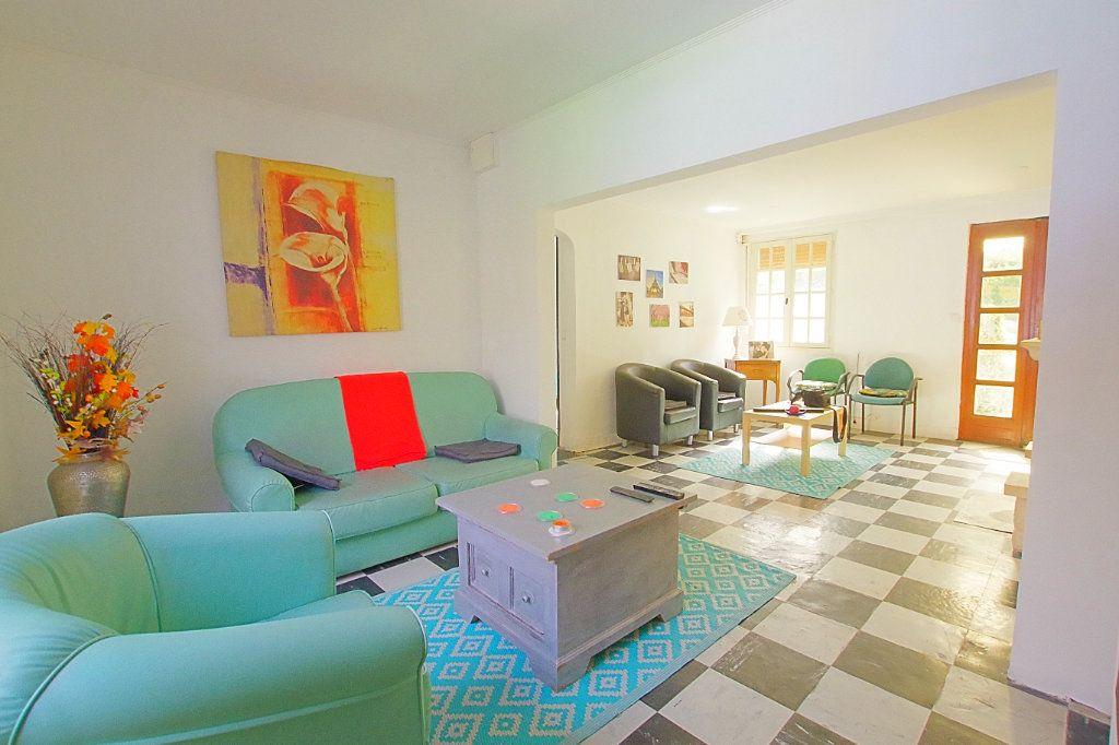 Maison à vendre 5 115.8m2 à Rouy-le-Petit vignette-4