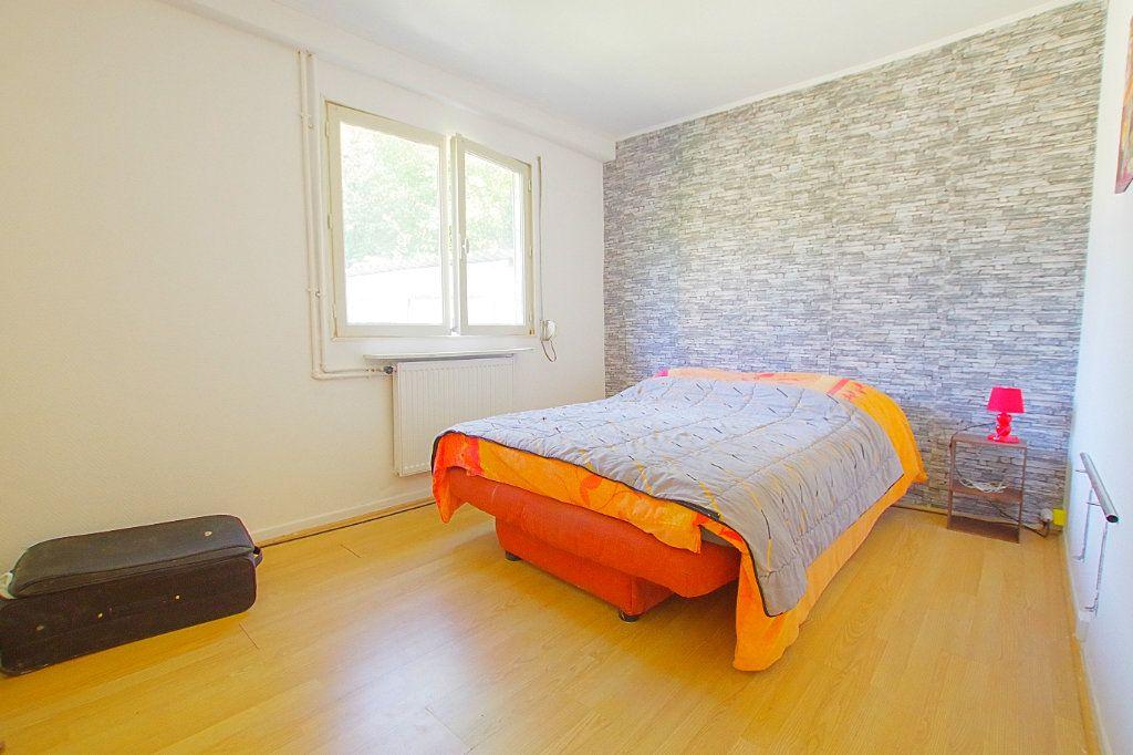 Maison à vendre 5 115.8m2 à Rouy-le-Petit vignette-5