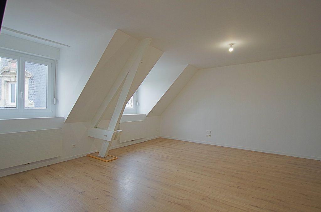 Appartement à louer 3 58m2 à Roye vignette-2