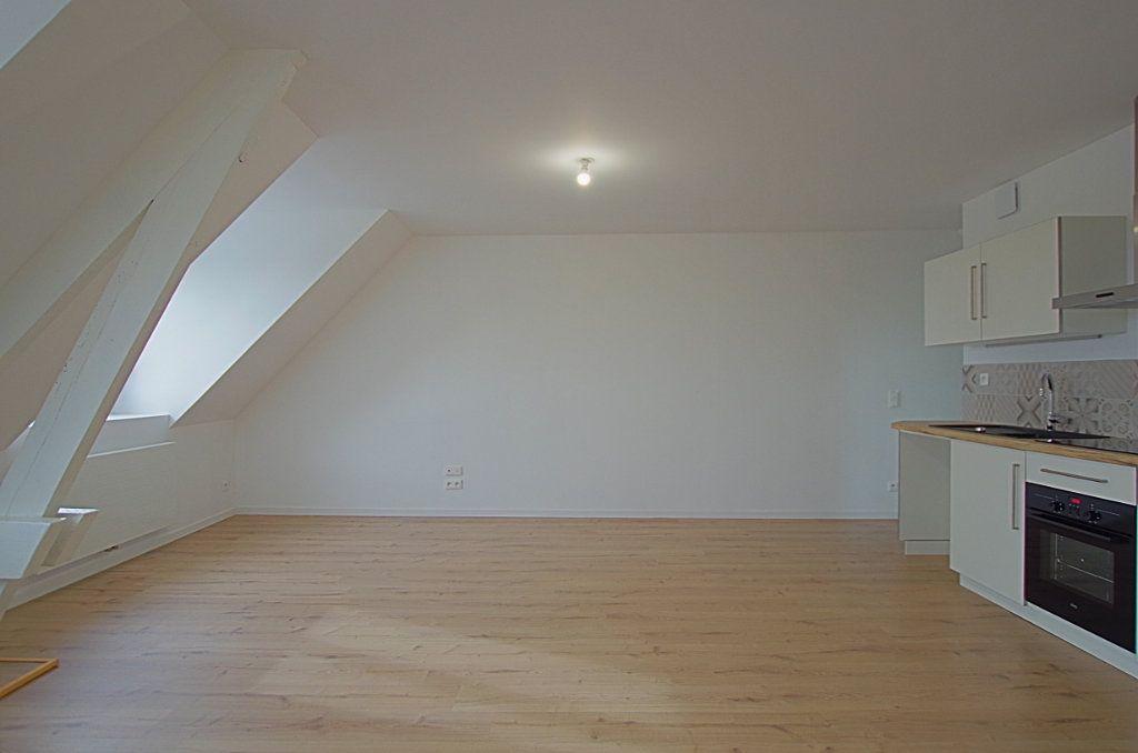 Appartement à louer 3 58m2 à Roye vignette-6
