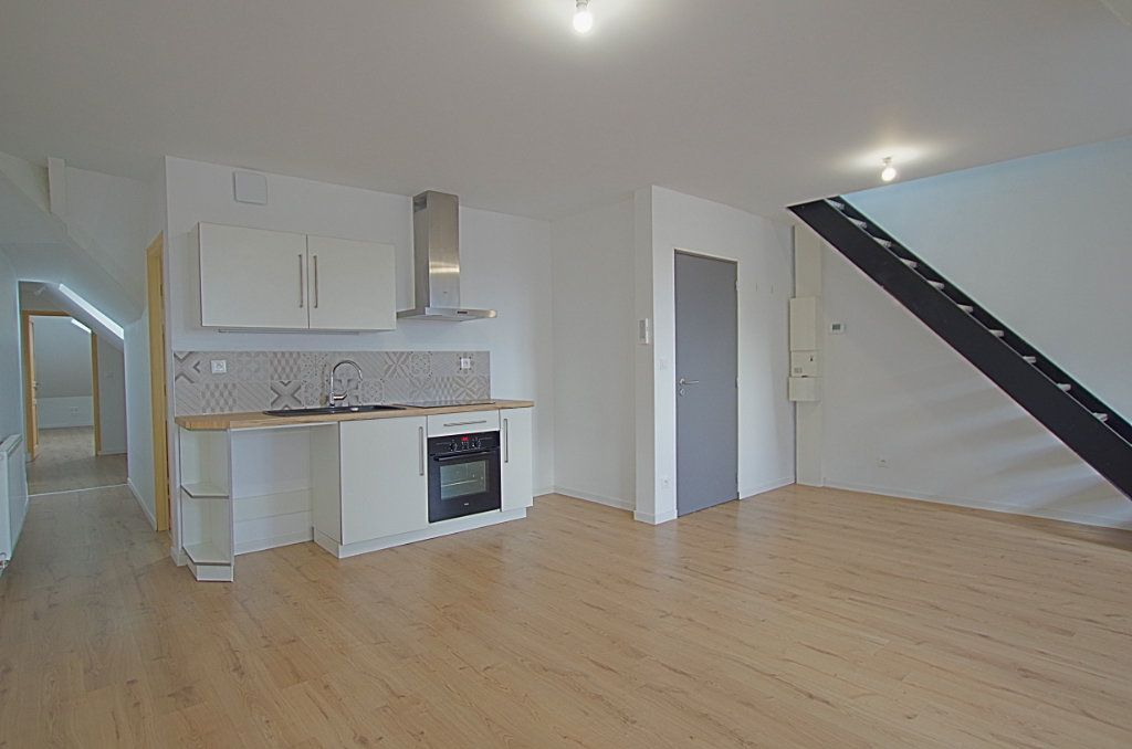 Appartement à louer 3 58m2 à Roye vignette-8