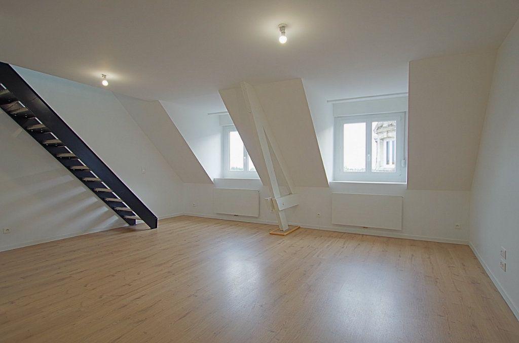 Appartement à louer 3 58m2 à Roye vignette-10