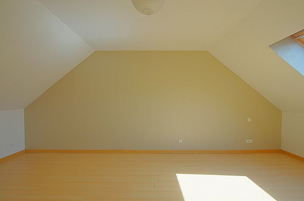 Appartement à louer 2 42.83m2 à Roye vignette-4