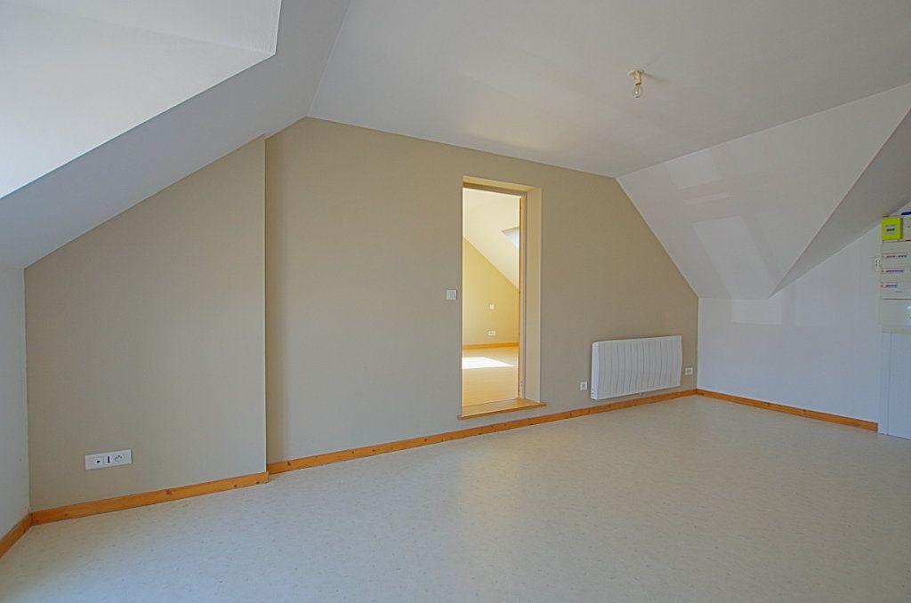 Appartement à louer 2 42.83m2 à Roye vignette-7