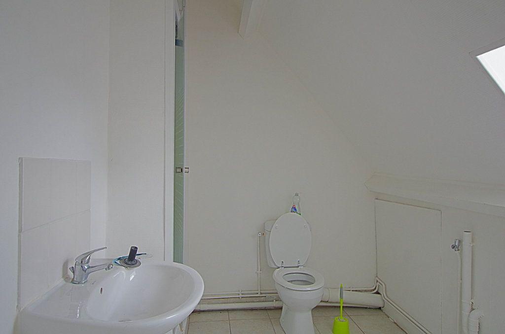 Appartement à louer 2 33.5m2 à Nesle vignette-4