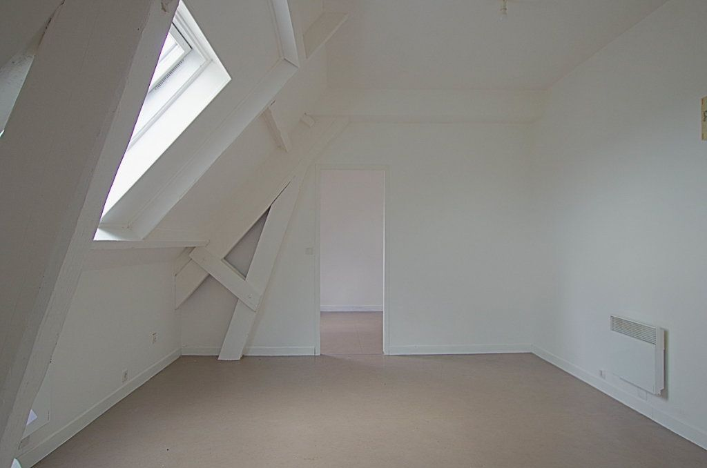 Appartement à louer 2 33.5m2 à Nesle vignette-5