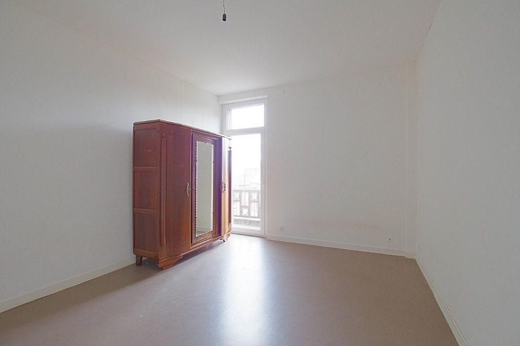 Appartement à louer 2 58m2 à Nesle vignette-6