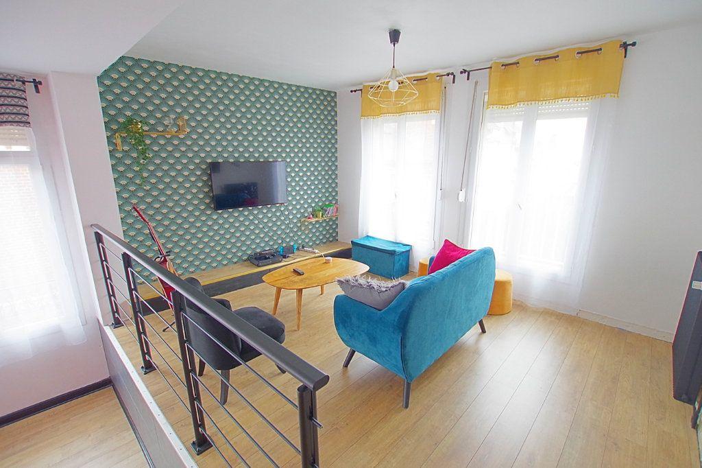 Maison à vendre 11 266.11m2 à Montdidier vignette-2