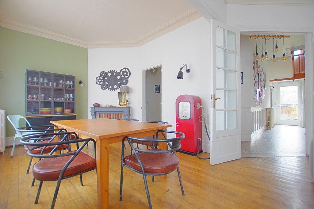Maison à vendre 11 266.11m2 à Montdidier vignette-3