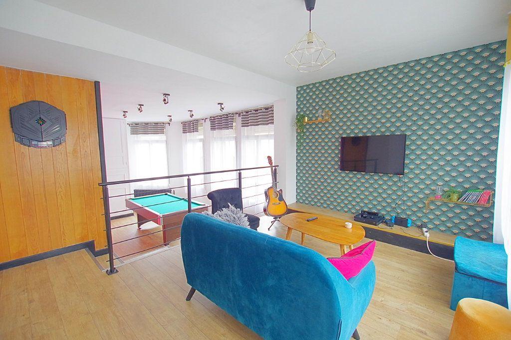 Maison à vendre 11 266.11m2 à Montdidier vignette-4