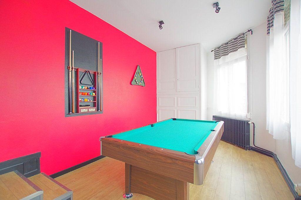 Maison à vendre 11 266.11m2 à Montdidier vignette-5