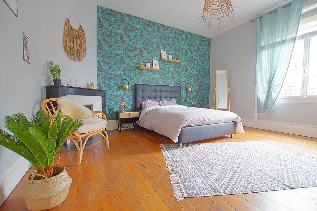 Maison à vendre 11 266.11m2 à Montdidier vignette-6