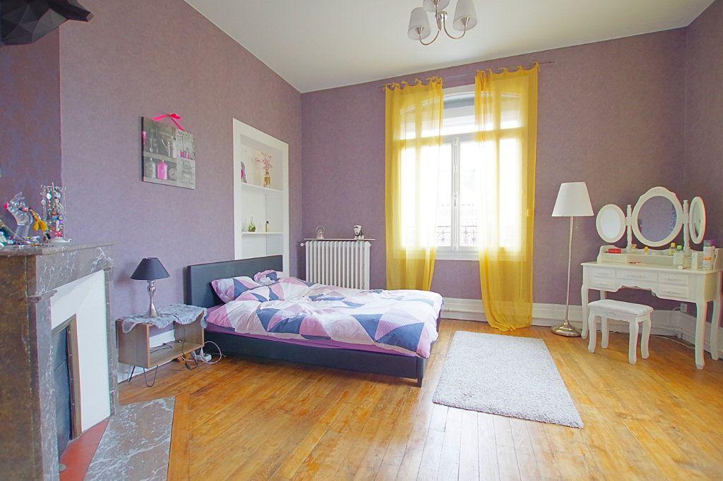Maison à vendre 11 266.11m2 à Montdidier vignette-7