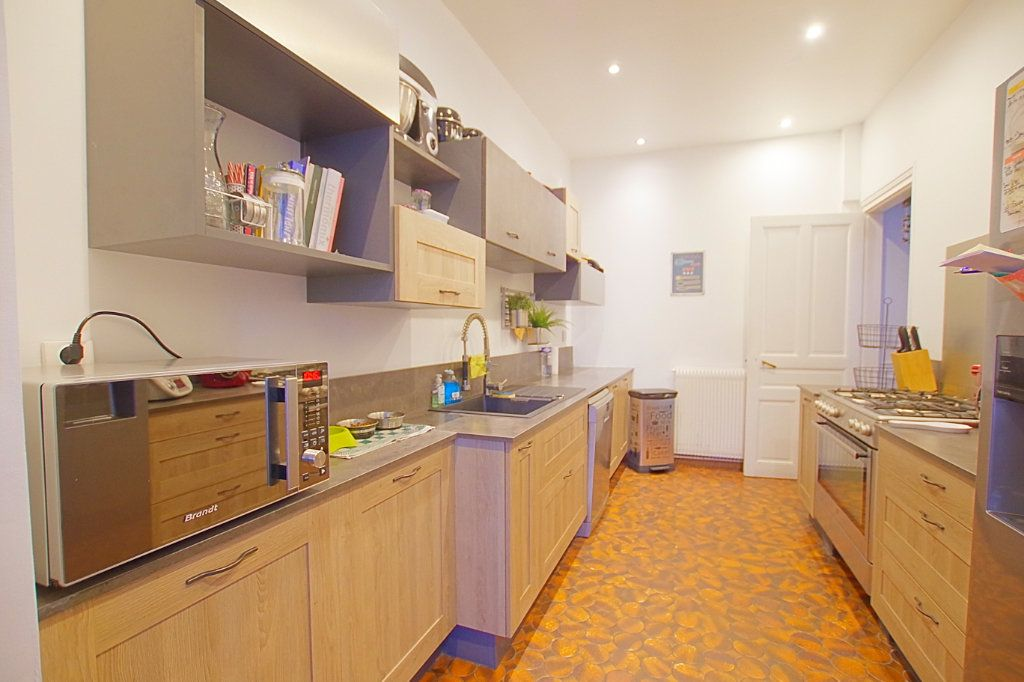 Maison à vendre 11 266.11m2 à Montdidier vignette-8