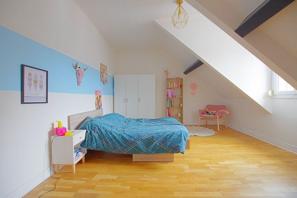 Maison à vendre 11 266.11m2 à Montdidier vignette-9