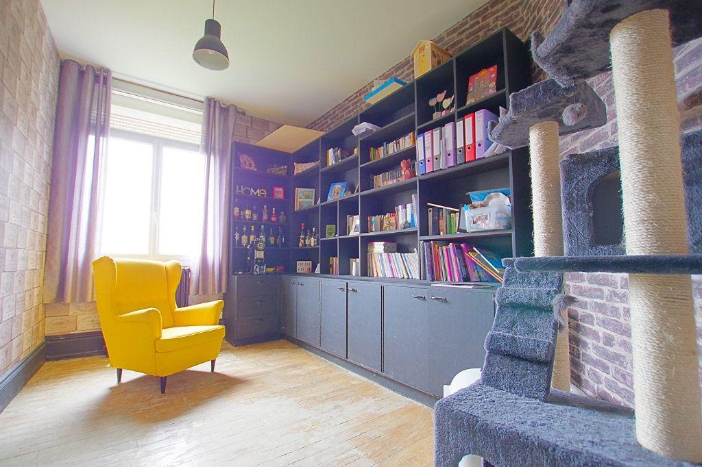 Maison à vendre 11 266.11m2 à Montdidier vignette-11