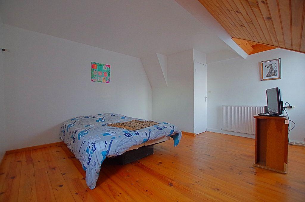 Maison à vendre 5 127.46m2 à Estrées-Deniécourt vignette-8