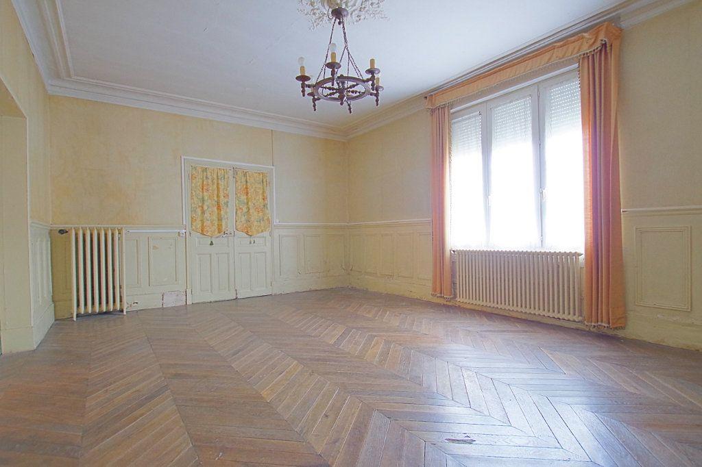 Maison à vendre 5 185m2 à Lihons vignette-2